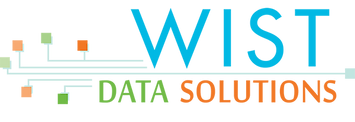 wist data logo 600px wide trans back.png
