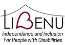 Libenu Logo- 2 line text (1).jpg
