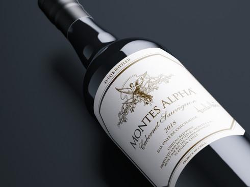 Wine_Bottle_Mockups_1.jpg