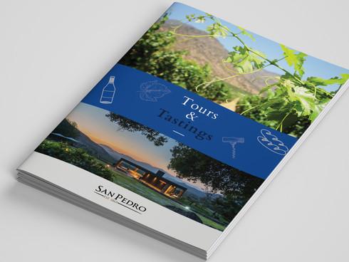 A4_Brochure_Mockup_1_edited.jpg