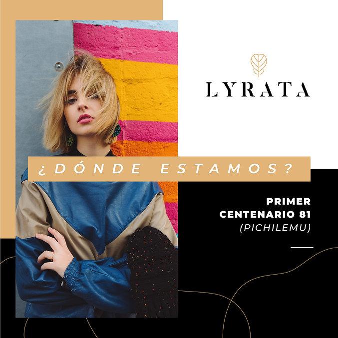 POST-LYRATA3.jpg