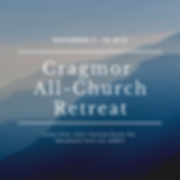Cragmor All-Church Retreat.png