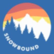 Snowbound LOGO.jpg