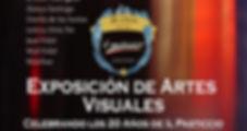 Il Pasticcio | Restaurant | Santiago | celebridades