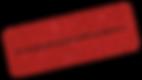 Logo-Marron.png