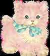 Kitschy-Kitty-Cat-Clip-Art_FPTFY-pink_ed
