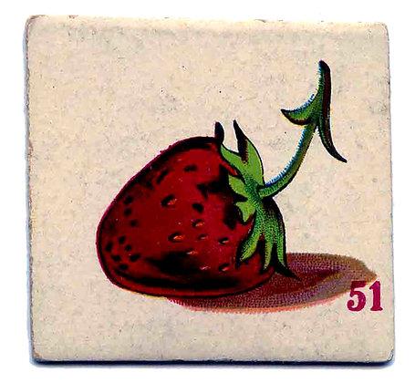 TAROT: Three Card Pull