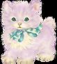 Kitschy-Kitty-Cat-Clip-Art_FPTFY-lav.png
