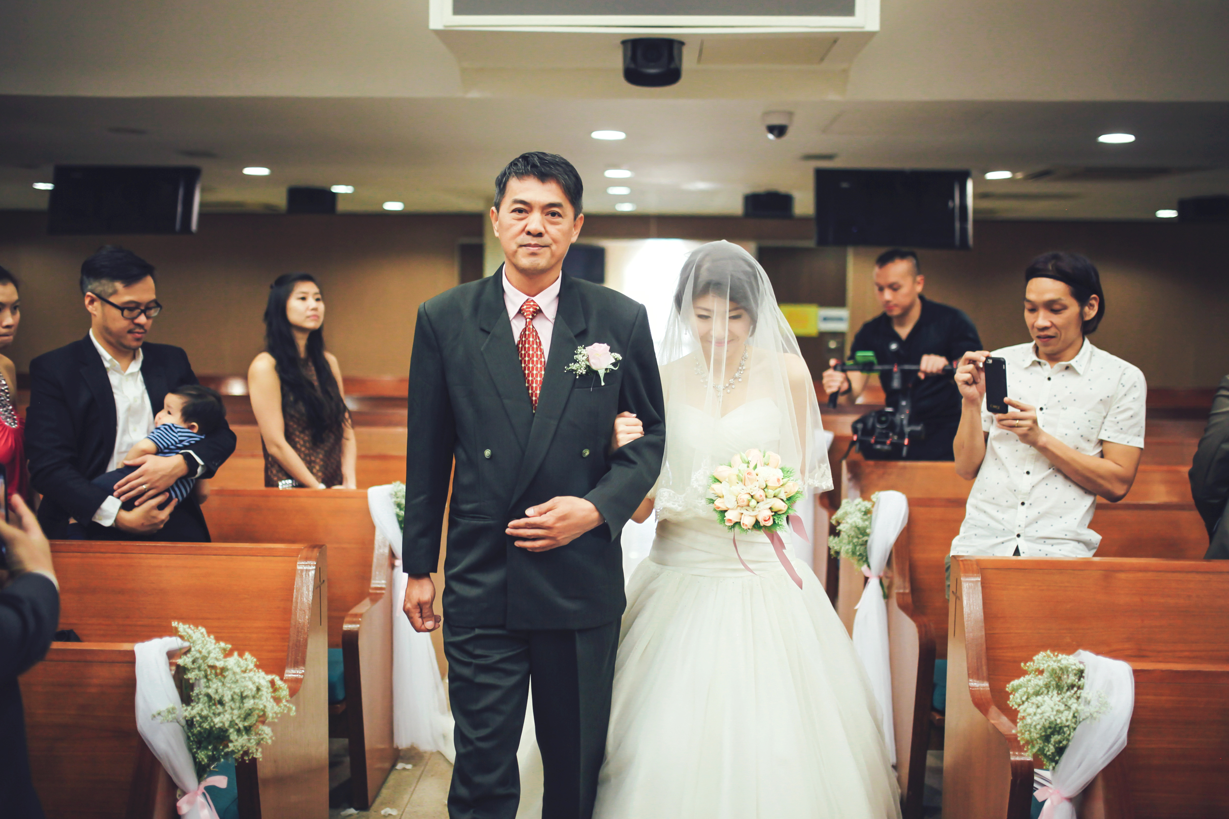 Chuan and Jen-147