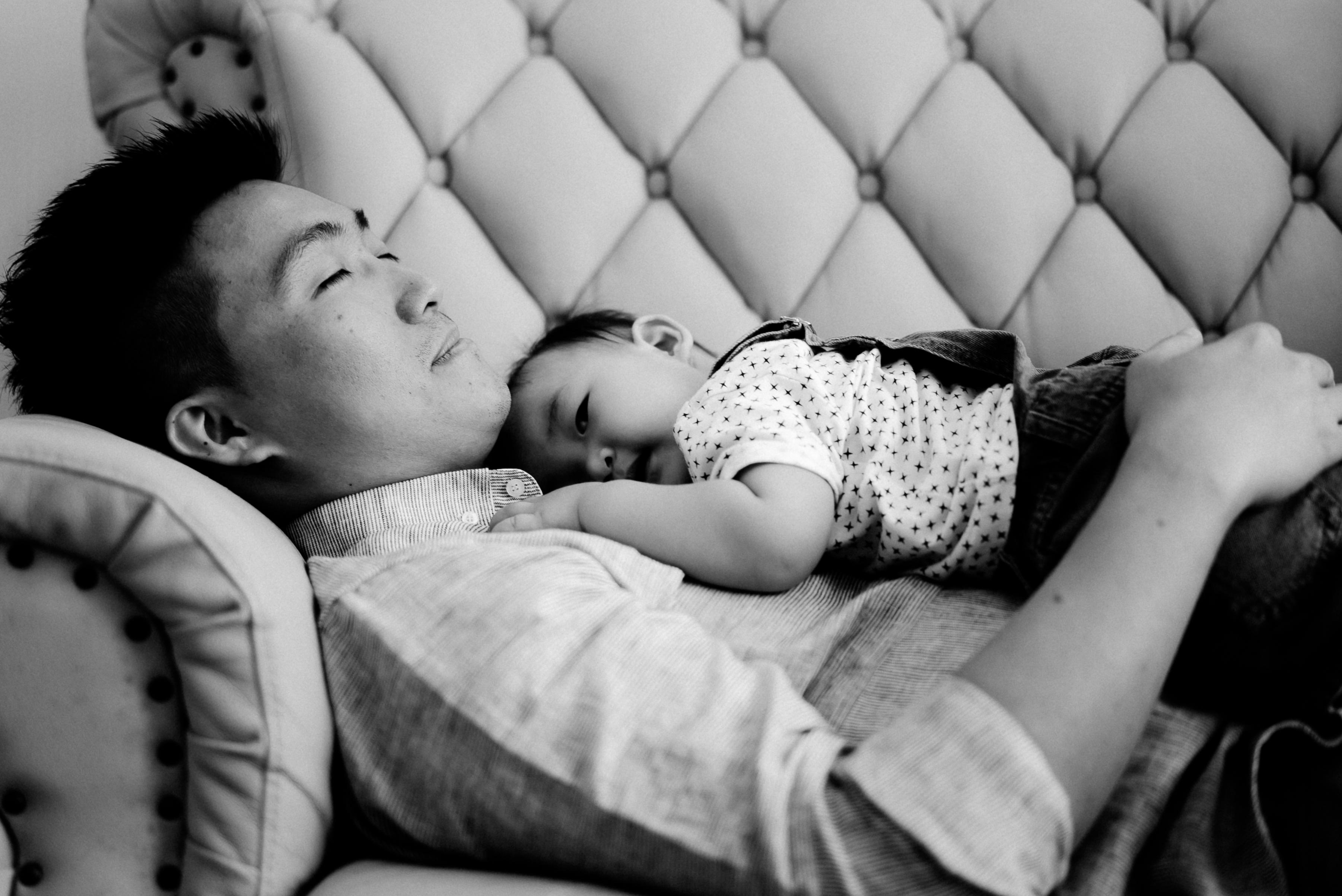 Jay, Hui Sian and Baby Sean-11