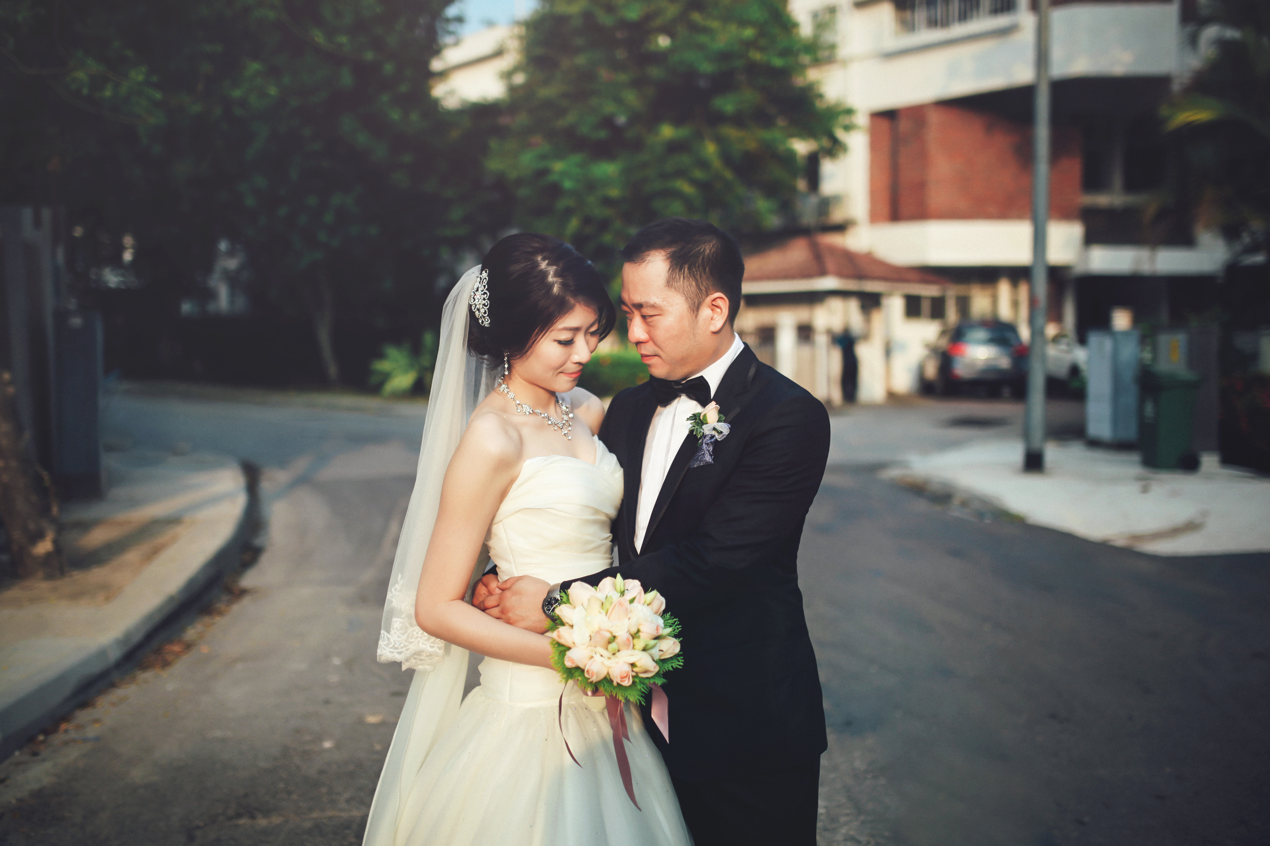 Chuan and Jen-73