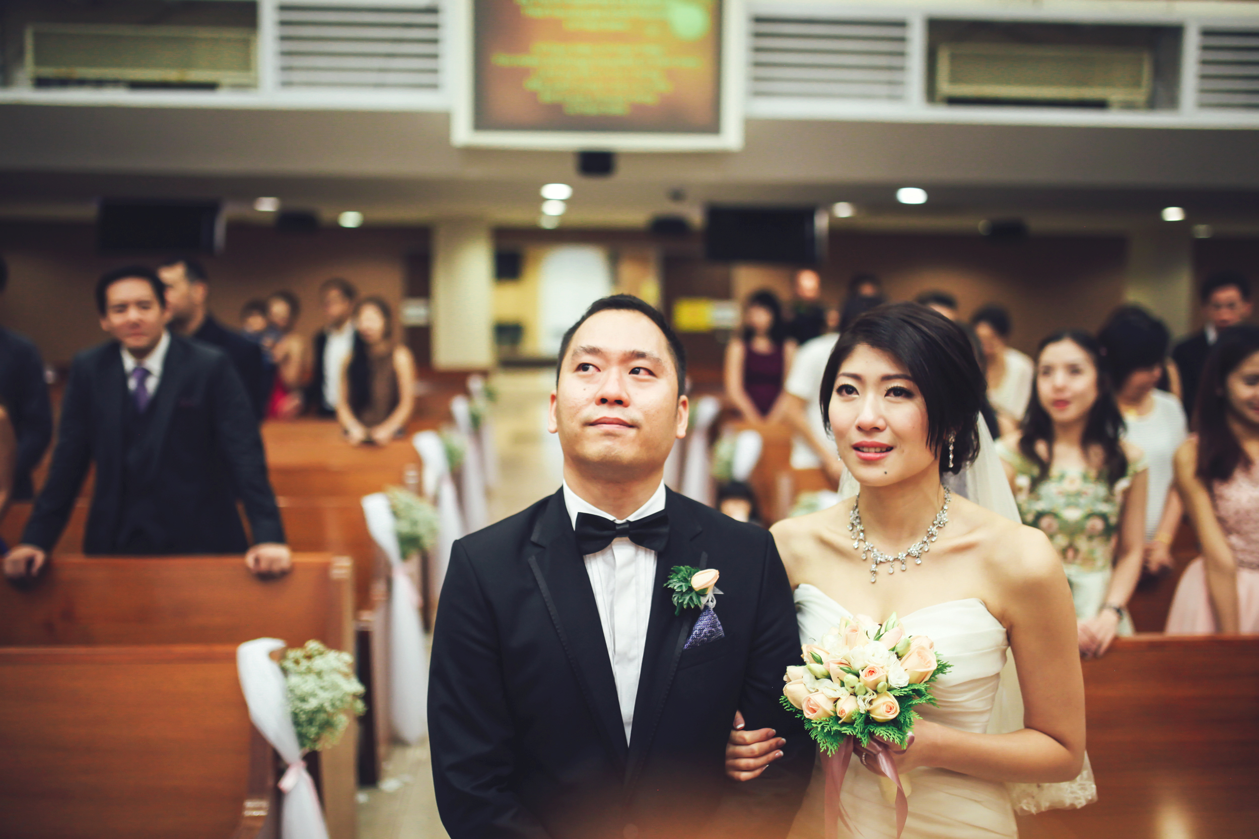 Chuan and Jen-199