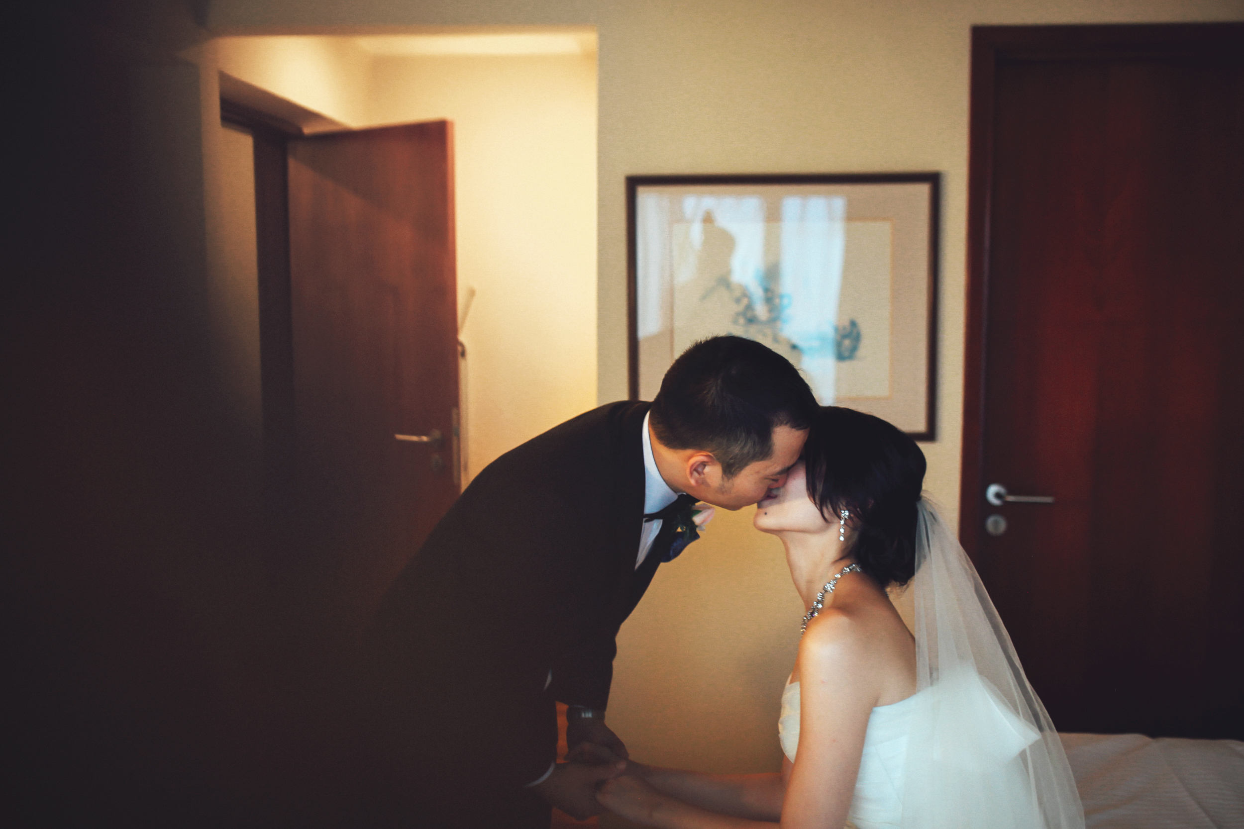 Chuan and Jen-29