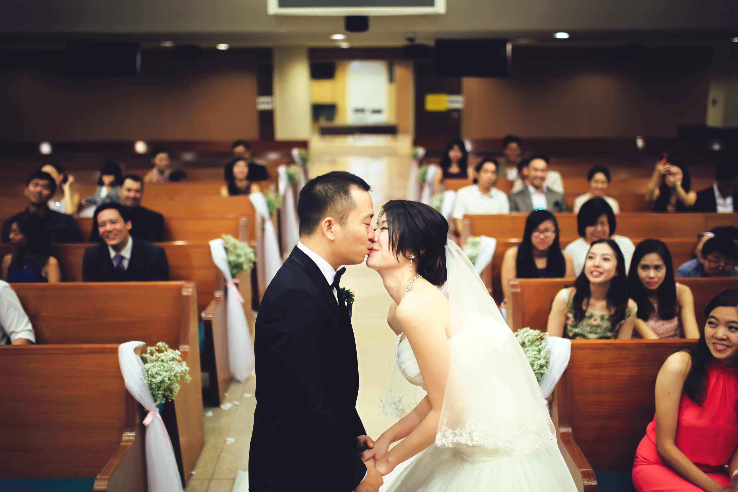 Chuan and Jen-189