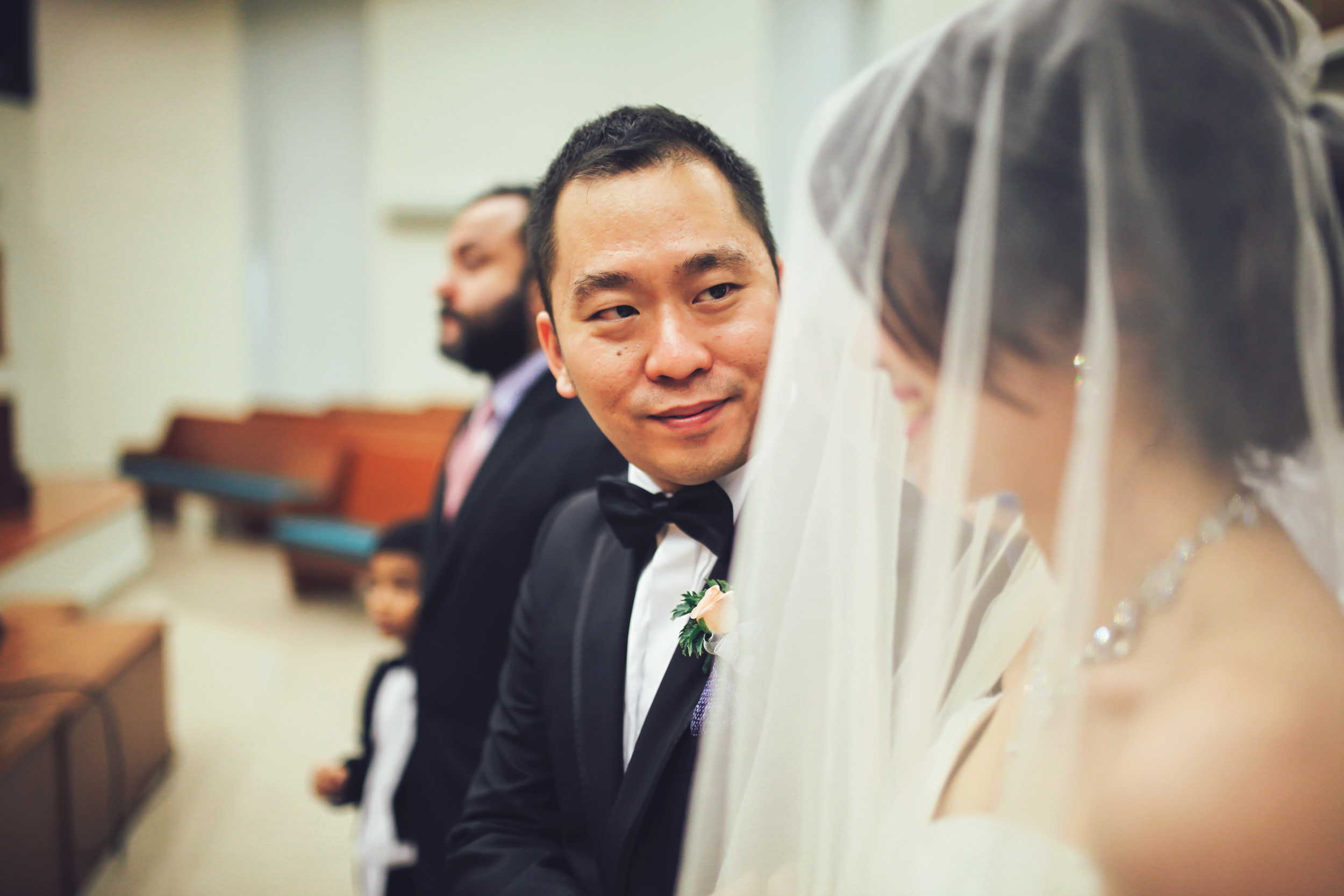 Chuan and Jen-155