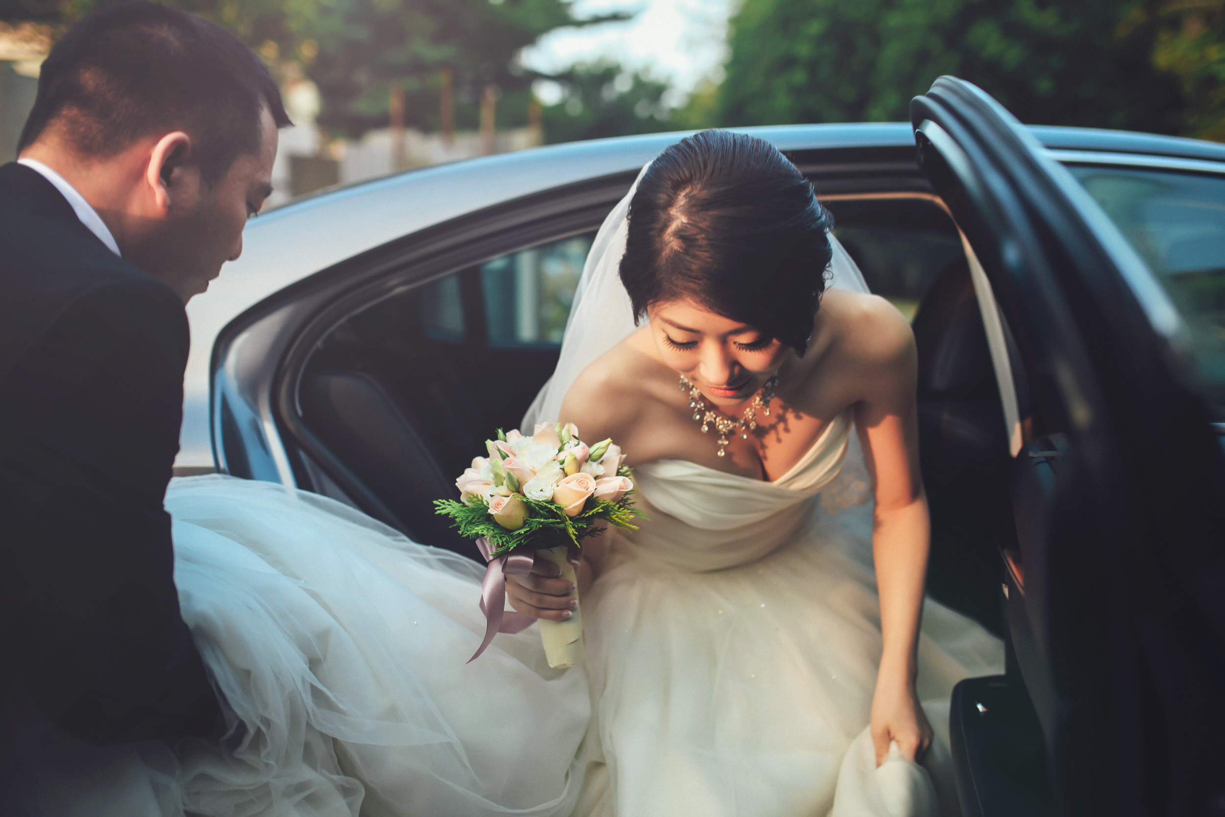 Chuan and Jen-47