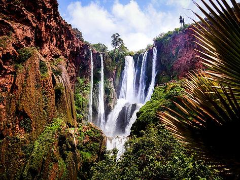 Ouzoud-Waterfalls-Morocco-10.jpg