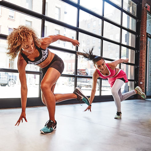 -Home-Cardio-HIIT-Workout.jpg
