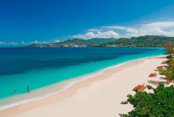 grand-anse-beach-saint.jpg