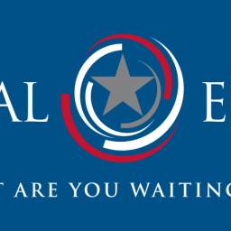 My Global Entry Journey
