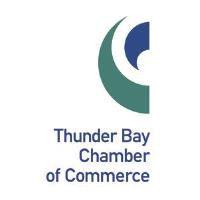 Chamber_Colour_Logo_300x300.jpg