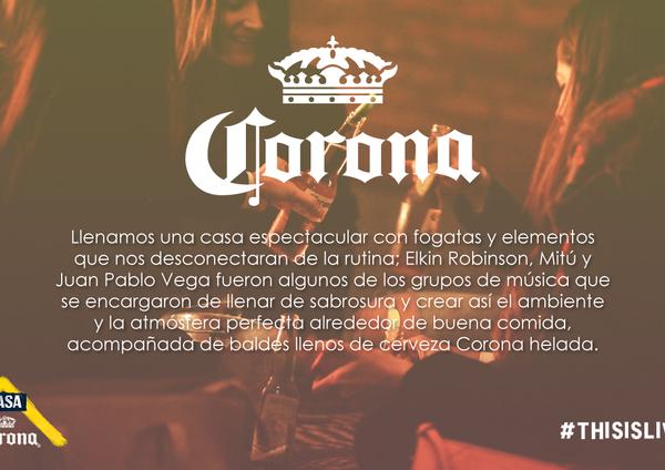 5corona.png