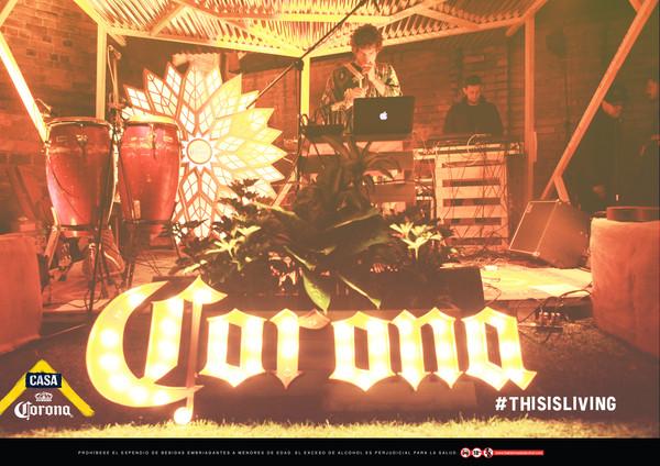 Casa Corona BOG 56.jpg
