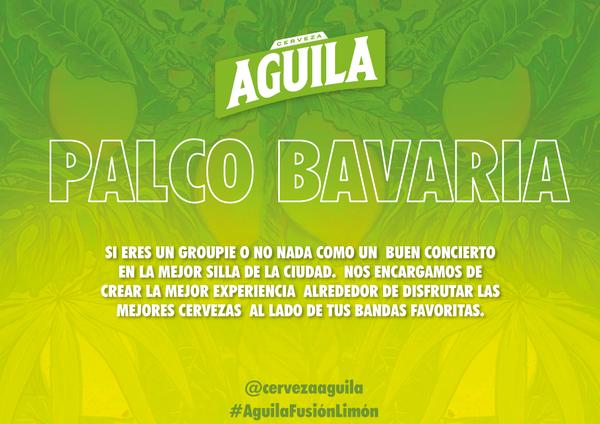 3Palco.png