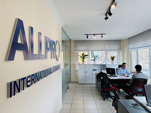 ALLPRO_INT_Office_Pic.jpg