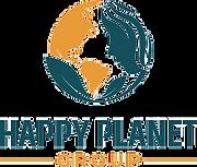 happyPlanetLogo_sm.png