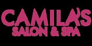 camilas-salon-spa-logo.png