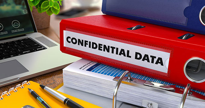 confidential-information-rules-and-policies.jpg