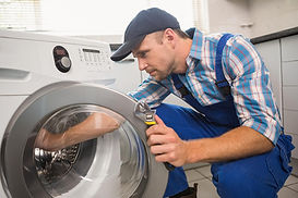 dryer repair1.jpg