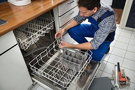 dishwasher-repair.jpg