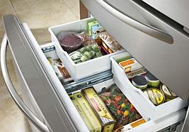 freezer-repair.png