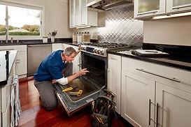 contractor-oven-min.jpg