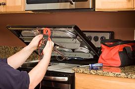cooktop repairs.jpg