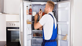 refrigerator-repair.jpg