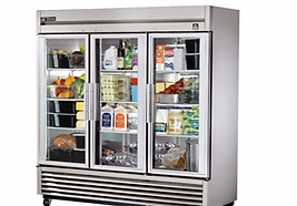 commercial-refrigerator-repair.png