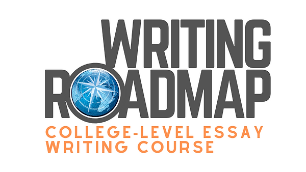 College-Level Essay Writing Course (3).p