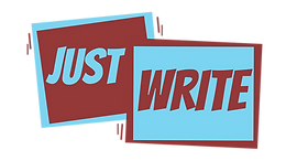JUST write(1).png