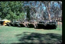 COROWA 1980