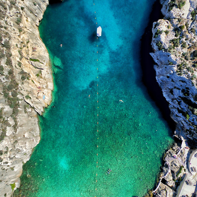 Malta | Gozo.jpg