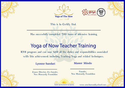 SAMPLE New Humanity Yoga Certificate.png