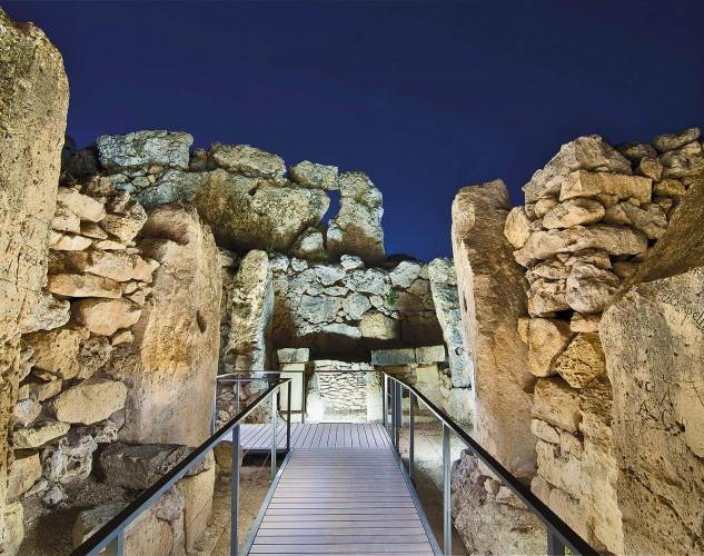Ggantija-Temples-700x500.jpg