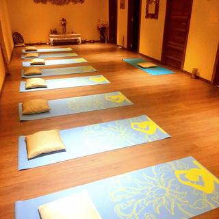 Stress Free Center Yoga Hall.jpg