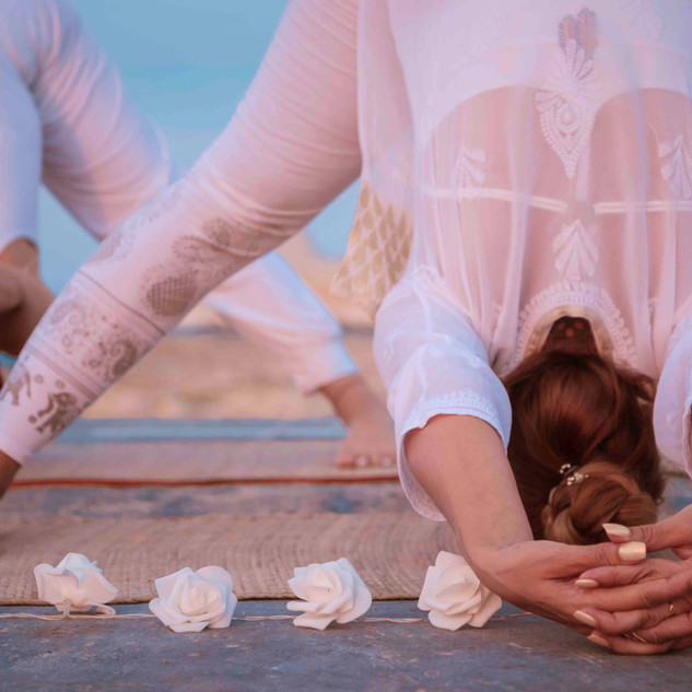 Yoga of Now 4.jpg