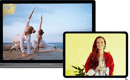 Yoga of Now Adv 2.jpg
