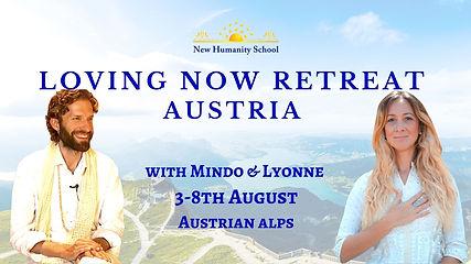 Austria Retreat.jpg
