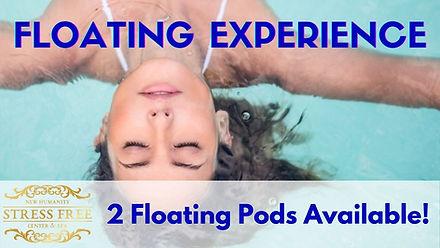 float 2 pods.jpg